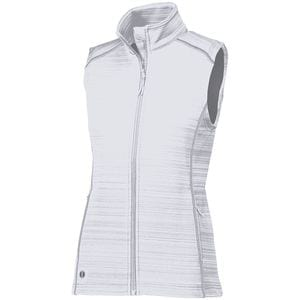 Holloway 229715 - Ladies Deviate Vest