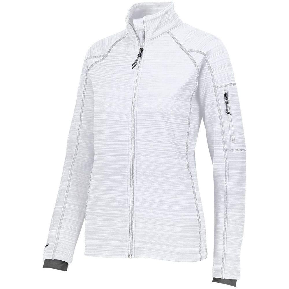 Holloway 229739 - Ladies Deviate Jacket