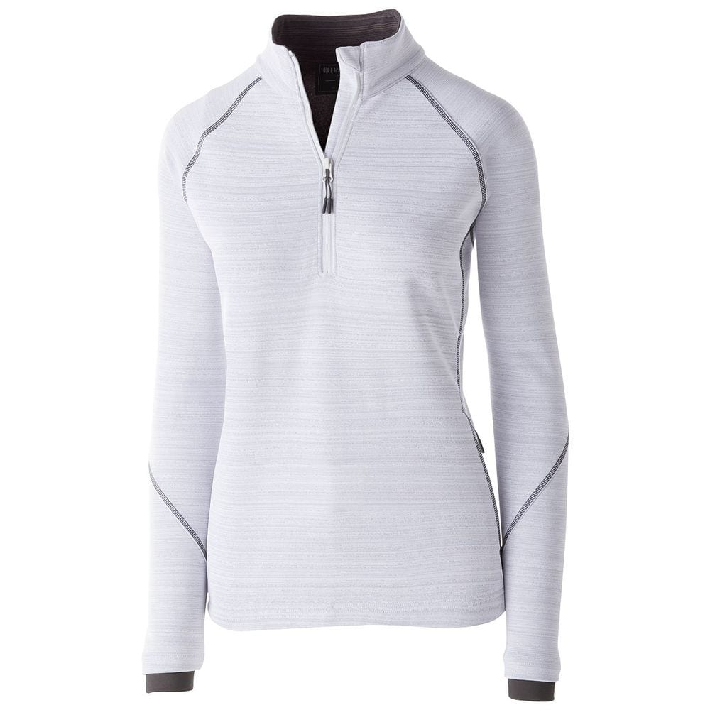 Holloway 229741 - Ladies Deviate Pullover