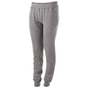 Holloway 229748 - Ladies 60/40 Fleece Jogger