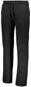 Russell LF5YHX - Ladies Fleece Sweatpants