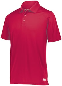 Russell 7EPTUM - Essential Polo
