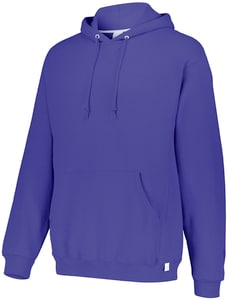Russell 695HBM - Dri Power Fleece Hoodie