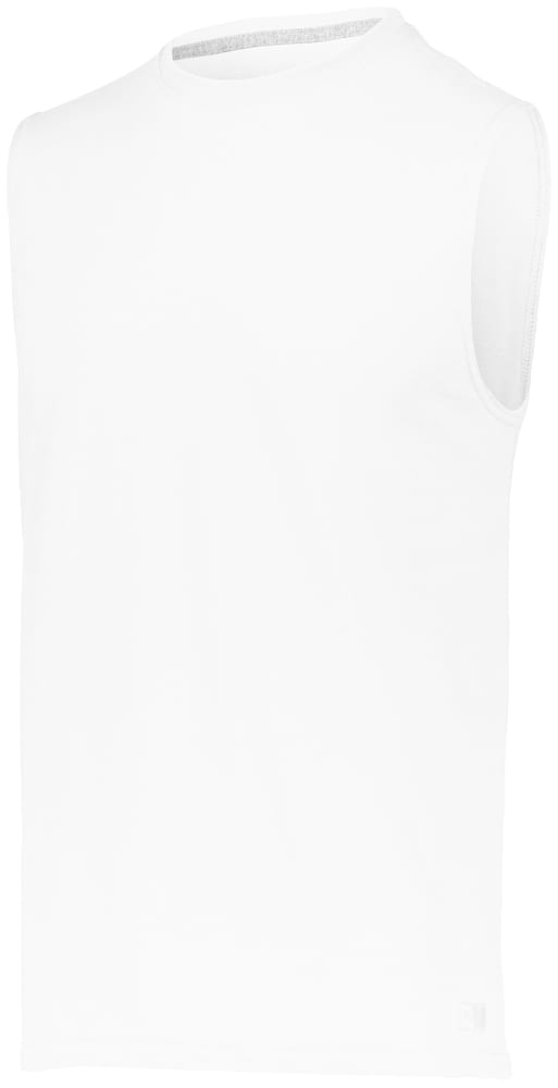 Russell 64MTTM - Essential Muscle Tee