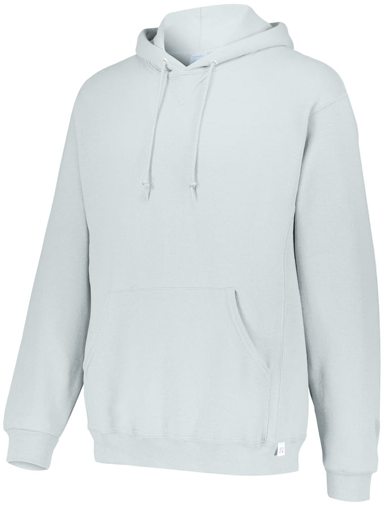 Russell 995HBB - Youth Dri Power Fleece Hoodie