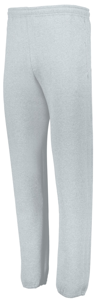 Russell 029HBM - Dri Power Closed Bottom Pocket Sweatpants