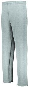 Russell 596HBB - Youth Dri Power Open Bottom Pocket Sweatpants