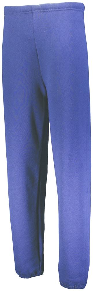 Russell 696HBM - Dri Power Closed Bottom Sweatpants