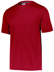 Russell 629X2B - Youth Dri Power Core Performance Tee