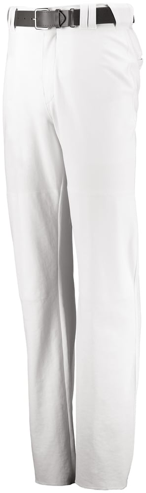 Russell 33347M - Deluxe Relaxed Fit  Pant