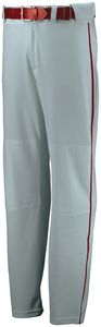 Russell 233L2M - Open Bottom Piped Pant