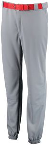 Russell 236DBM - Baseball Game Pant