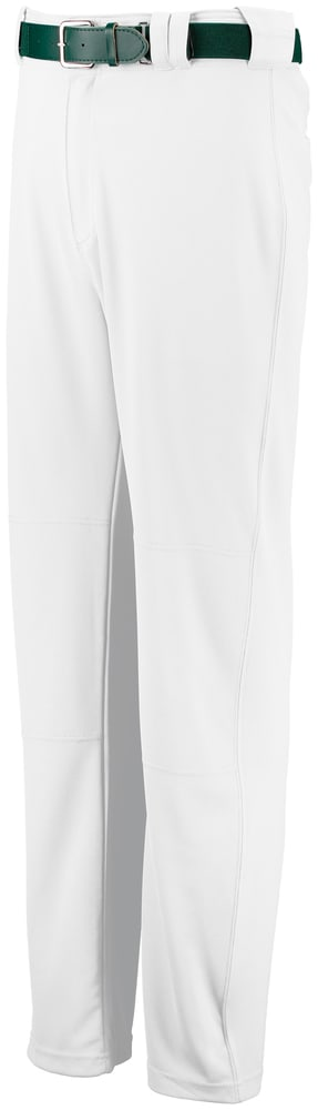 Russell 234DBM - Boot Cut Game Pant