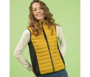Pen Duick PK317 - BALTIMORE Dames Bodywarmer