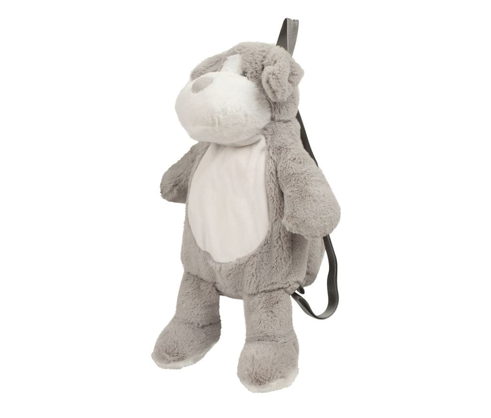 Mumbles MM603 - Zippie Dog Backpack