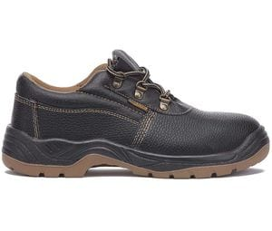 Paredes PS5065 - SCARPE ANTINFORTUNISTICHE