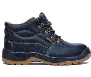 Paredes PS5066 - Safety Boots
