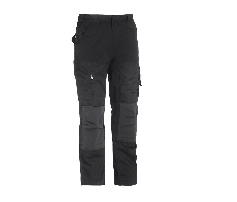 HEROCK HK101 - Pantalon multi-poches