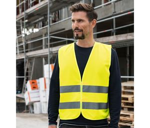 Korntex KX217 - GILET DE SECURITE