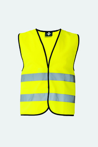 Korntex KX218 - Safety Vest