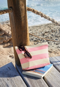 "Westford mill WM684 - Boardwalk Bolsa ""Accessory"""