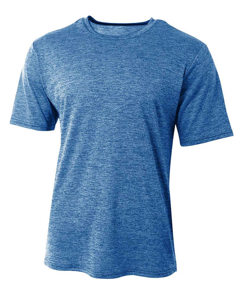 A4 A4N3010 - Adult Inspire Performance Tee