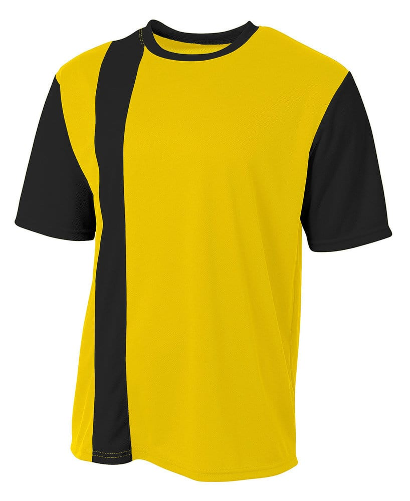 A4 A4N3016 - Adult Legend Soccer Jersey