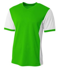 A4 A4N3017 - Adult Premier Soccer Jersey