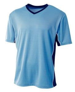 A4 A4N3018 - Adult Liga Soccer Jersey