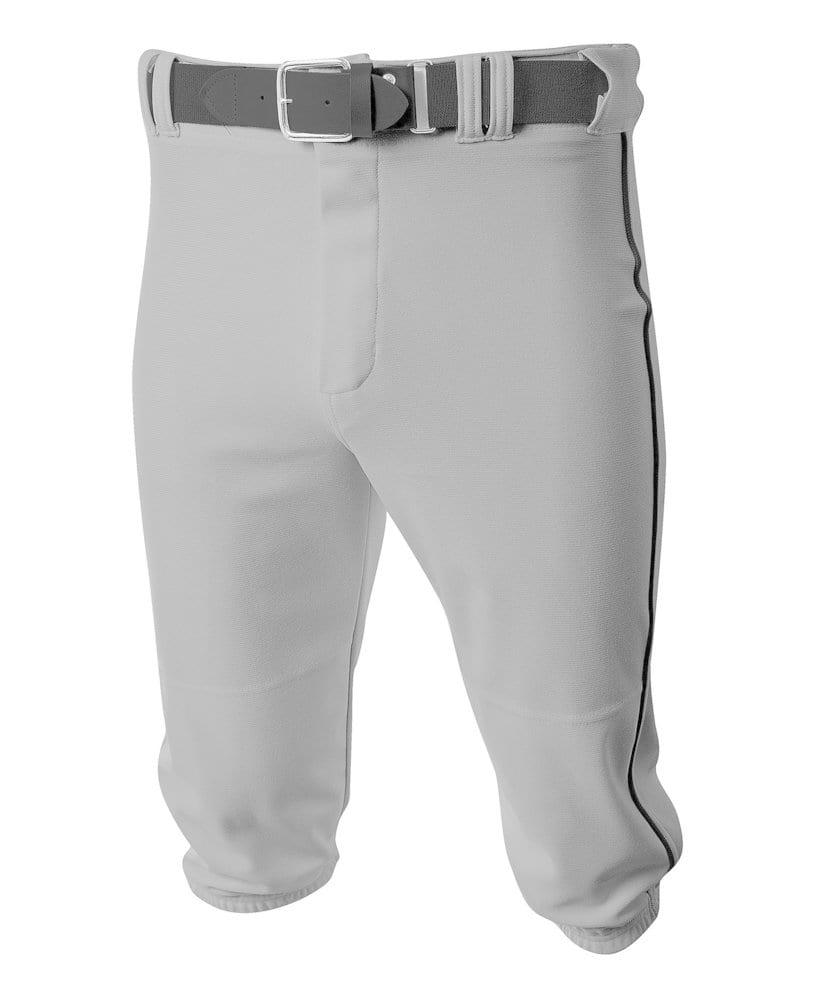 A4 A4N6003 - Adult The Knick Pant