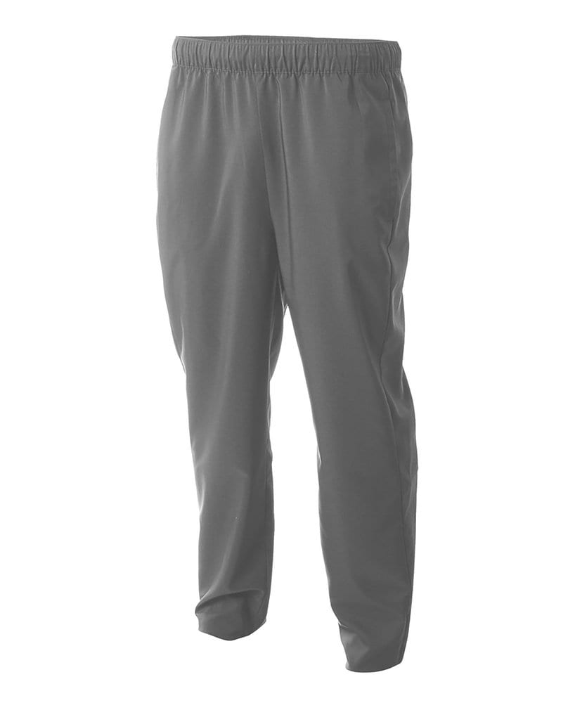 A4 A4N6014 - Adult Element Training Pant