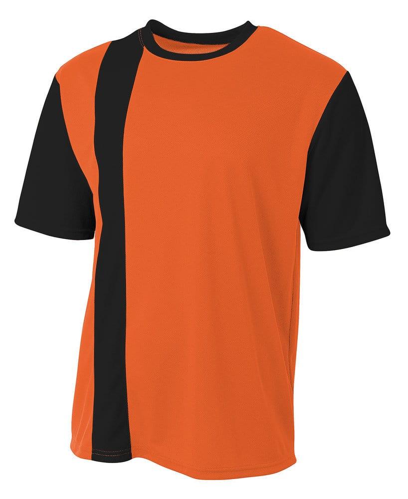 A4 A4NB3016 - Youth Legen Soccer Jersey