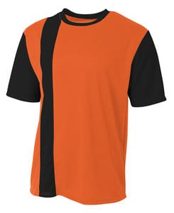 A4 A4NB3016 - Youth Legen Soccer Jersey