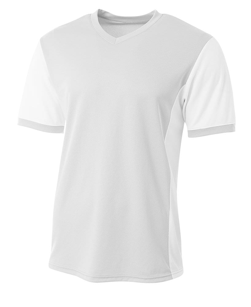 A4 A4NB3017 - Youth Premier Soccer Jersey