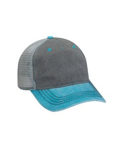 Adams EN102 - Endeaver Cap