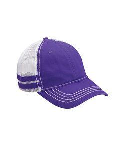 Adams HT102 - Heritage Cap