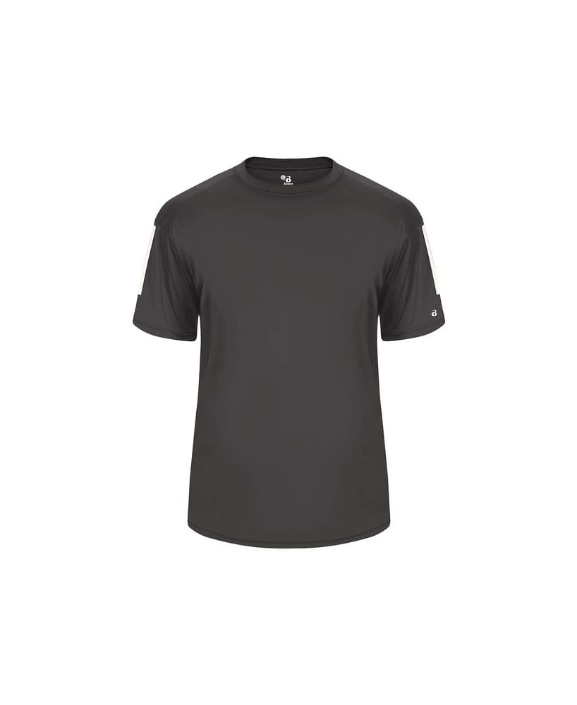 Badger BG2126 - Youth Sideline Tee