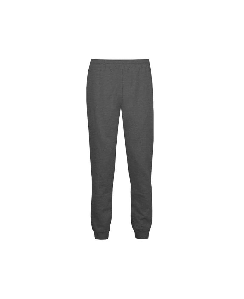 Badger BG2215 - Youth Athletic Fleece Jogger Pant