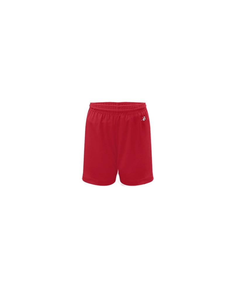 Badger BG2407 - Youth B-Core Toddler Short