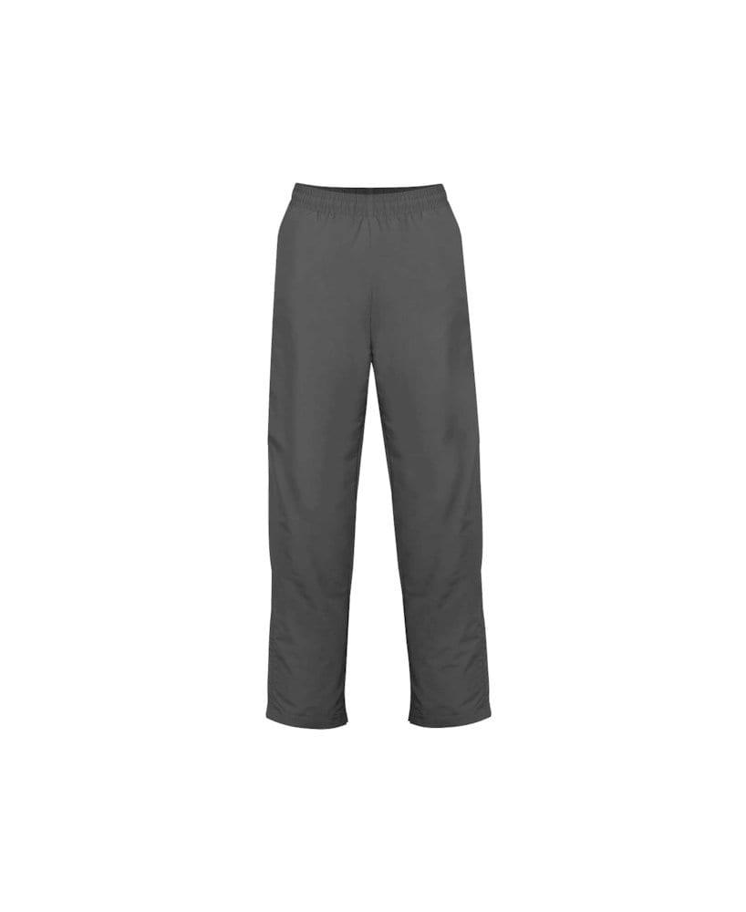 Badger BG7677 - Adult Ripstop Pant