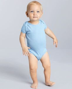 Gildan G64ZEE - Softstyle Infant One Piece