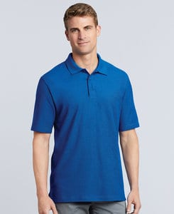 Gildan GCP800 - DryBlend Adult CVC Sport Shirt