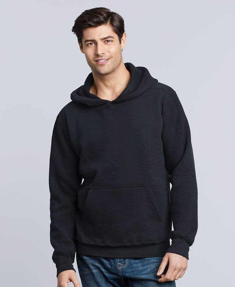 Gildan GHF500 - Hammer Adult Hooded Fleece