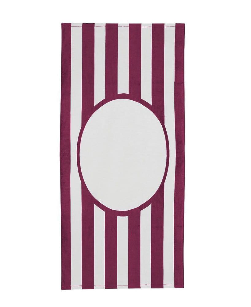 Liberty Bags C3060PFCS - Printer Friendly Towel