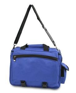 Liberty Bags LB1013 - Newton Briefcase