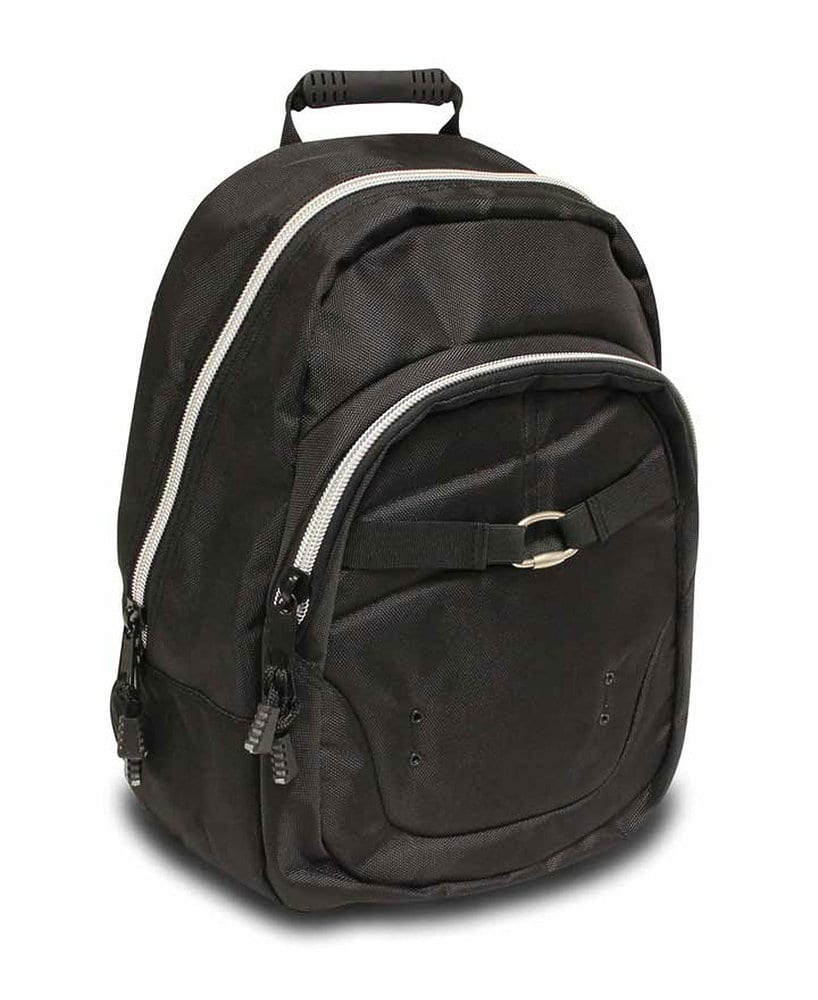 Liberty Bags LB6021 - Manhattan Backpack