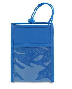 Liberty Bags LB9605 - Badge Holder