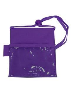 Liberty Bags LB9607 - Badge Holder