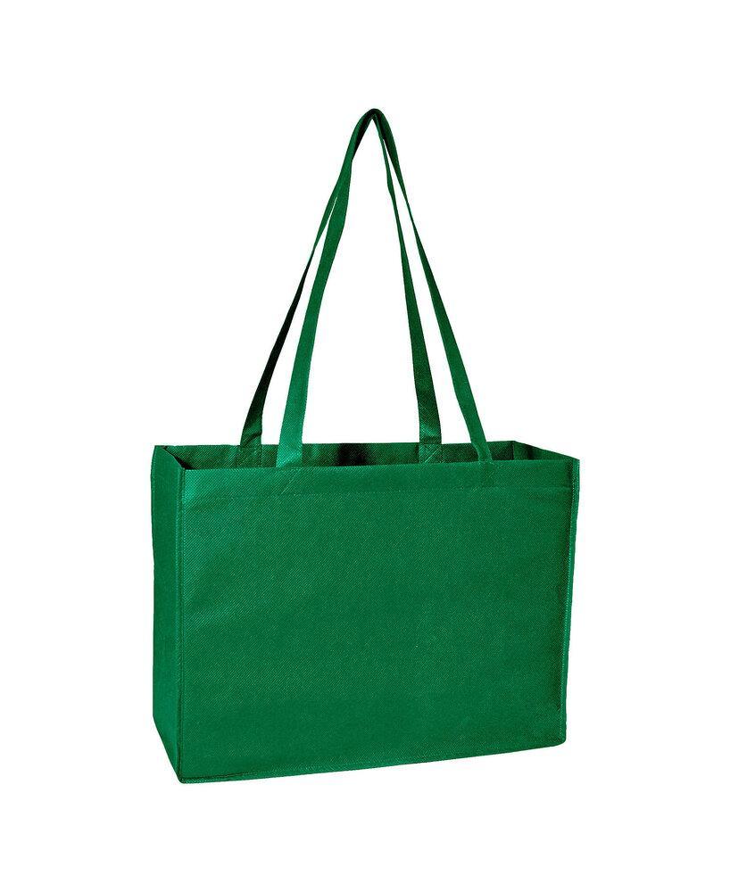 Liberty Bags LBA134 - Deluxe Tote Jr