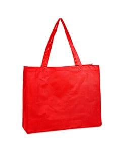 Liberty Bags LBA135 - Deluxe Tote
